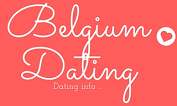 Dating Belgium