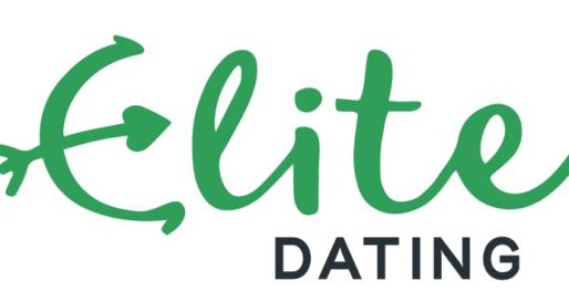 Elite UK dating beoordelingen