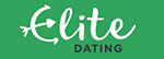 Elite Dating Review