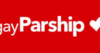 gay parship review 2019