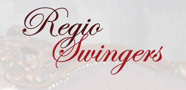 regioswingers review